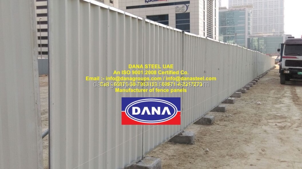 Saudi Arabia Oman Qatar Bahrain Kuwait Aluzinc Coated Corrosion Resistant  Profile Sheet Corrugated Supplier - Dana Steel - Buy Roofing Sheets