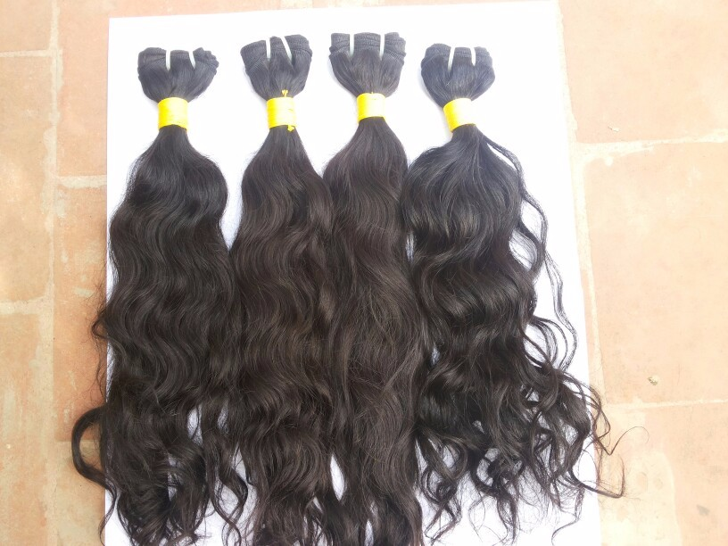 100 natural raw unprocessed virgin indian human hair weaving from 100 natural raw unprocessed virgin indian human hair weaving from lucky hairs pmusecretfo Gallery