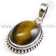 Indian Silver Pendant Handmade Jaipur 925 Sterling Silver Jewelry Wholesale Store Online Jewellery
