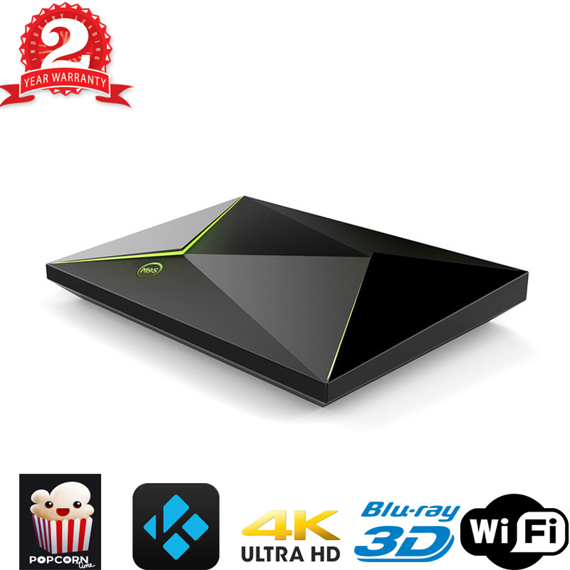 New Style NVIDIA Shield TV android box 4k support M9s z8 Amlogic S905 quad-core cor tex-A53