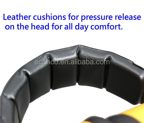 hearing protection high quality ear muffs