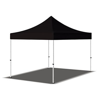 10 x 10 Portable Outdoor Canopy Tent Pop up Shelter Display Kiosk (Black  sc 1 st  Alibaba & 10 X 10 Portable Outdoor Canopy TentPop Up ShelterDisplay Kiosk ...