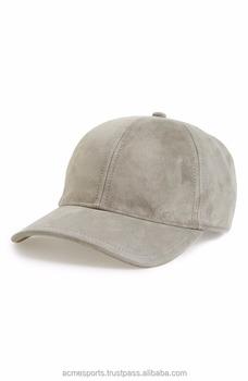 83e17f04074 Baseball Caps - 2017 Latest Discount Blank Baseball Cap Wholesale ...