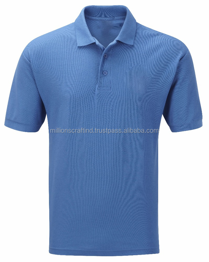 Stof printer polo t shirt kopen online op beste polo t for Custom tailored polo shirts
