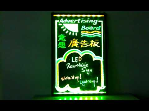 Malaysia LED ӫ����д�� l LED ҹ��� l LED Display Board l LED Writing Board l LED Hand Writing Board l LED Drawing Board l LED Hand Drawing Board l LED Advertising Plate l LED Advertisement Plate
