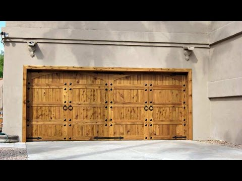 Get Quotations · ROLL UP GARAGE DOORS | ROLL UP GARAGE DOORS WITH WINDOWS |  ROLL UP GARAGE DOORS