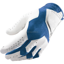 Coolswitch Golf Handschuh