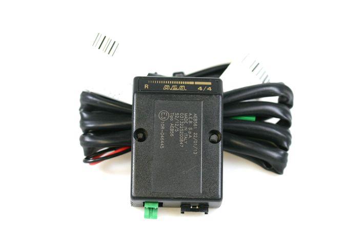Aeb 561-n Switch