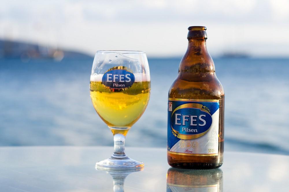 Efes-Pilsen.jpg