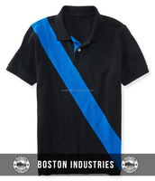 Custom Jersey Stretch Polo Shirt Regular Fit Mens Polo Shirt Make Your Own Polo Shirts