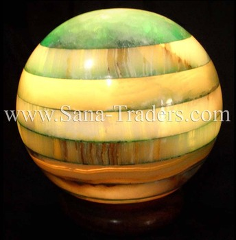 Marble onyx lamps marble table lamp handicrafts marble ball marble onyx lamps marble table lamp handicrafts marble ball lamp marble handicrafts mozeypictures Images
