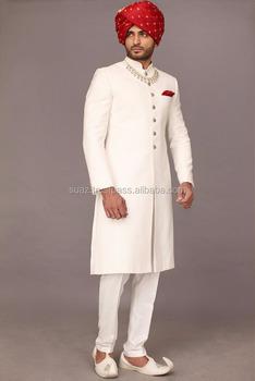 Mens Sherwani Price Pakistani Shewani Designs Pakistan Coat Suit Designer