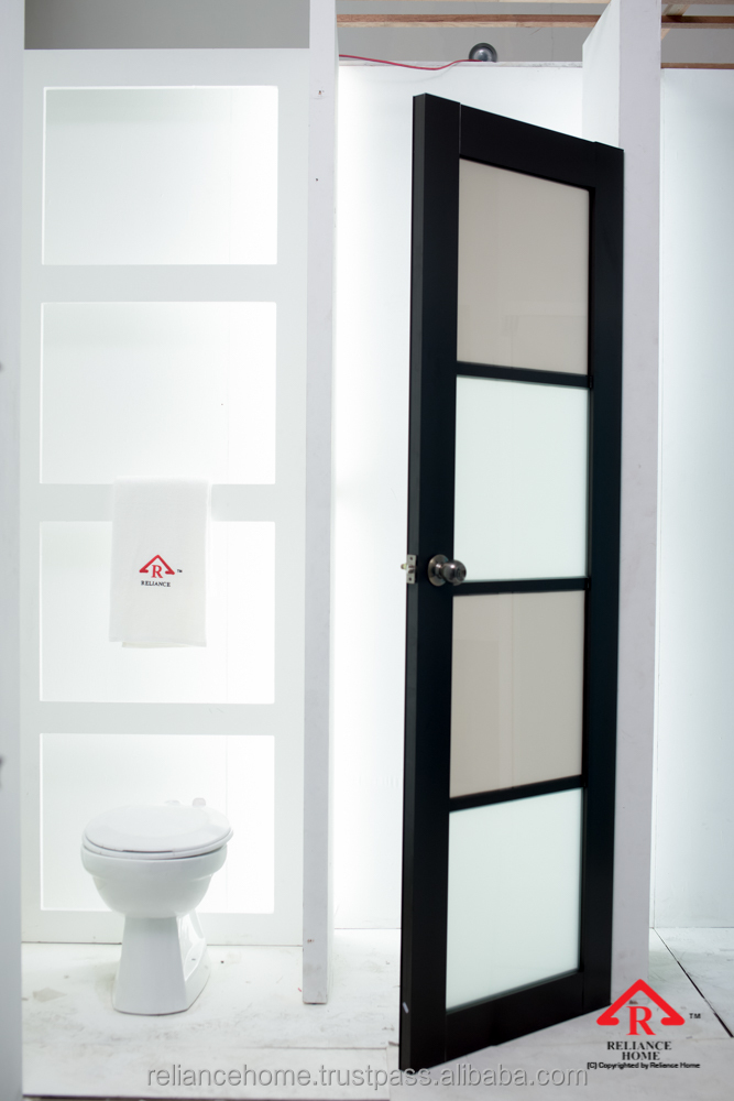 Malaysia Bathroom Door Malaysia Bathroom Door Manufacturers and Suppliers on Alibaba.com & Malaysia Bathroom Door Malaysia Bathroom Door Manufacturers and ...