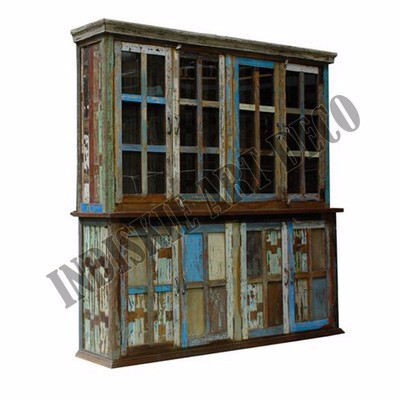 reclaimed wood bookcases reclaimed wood bookcases suppliers and at alibabacom - Wooden Bookcases