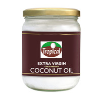 Buy 100 EXTRA Pure Natural Coconut oil in China on Alibaba.com