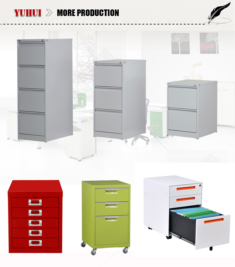 Waltons Office Furniture Catalogue Steel Lockers Locker Accessories Metal  School Locker Wardrobes Designs