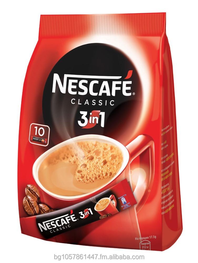 nescafe 3 in 1 bag buy nescafe 3 in 1 product on alibaba com
