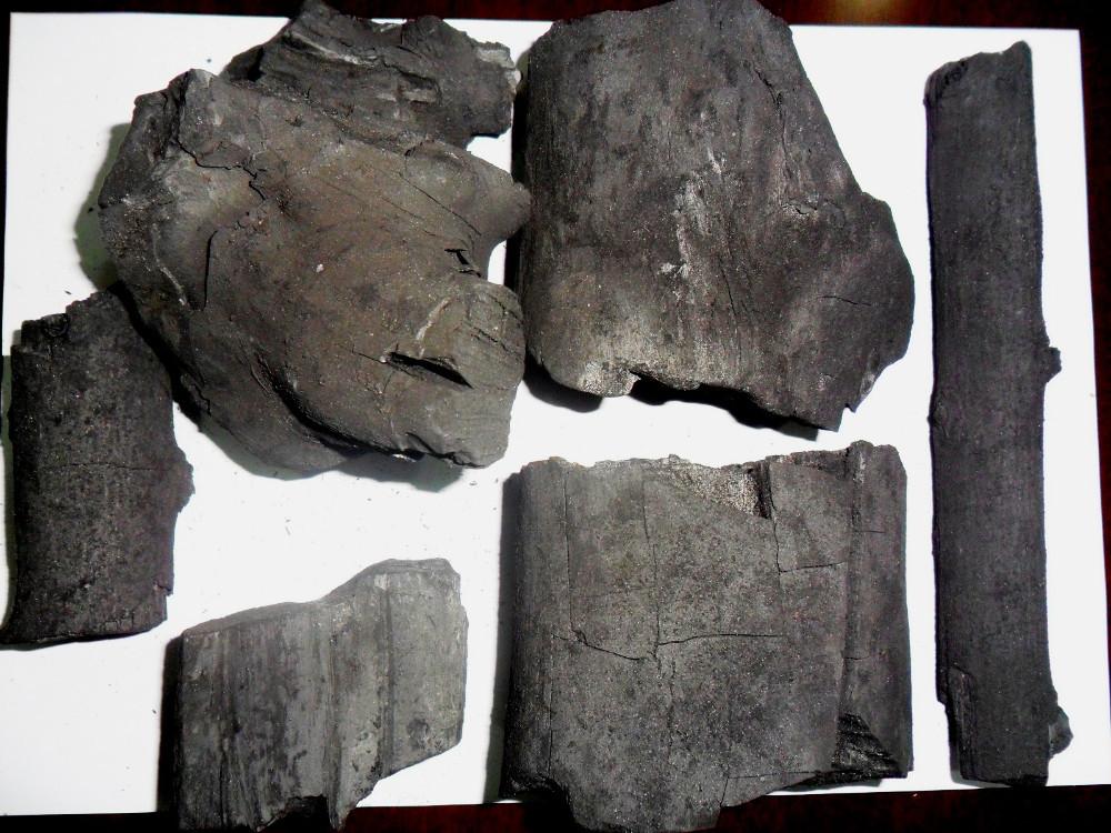 Hardwood Charcoal Buy Natural Hardwood Charcoal For Sale