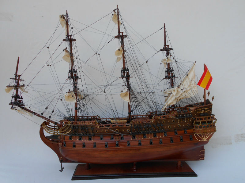 San felipe model ship san felipe model ship suppliers and san felipe model ship san felipe model ship suppliers and manufacturers at alibaba publicscrutiny Choice Image