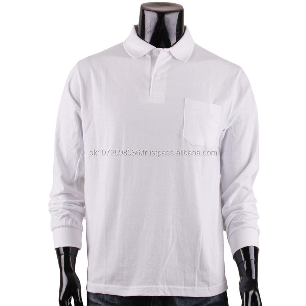 Hotsell embroidered mens polo tshirts custom polo shirts for High quality embroidered polo shirts