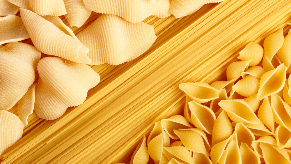 France Pasta, France Pasta Manufacturers and Suppliers on Alibaba.com
