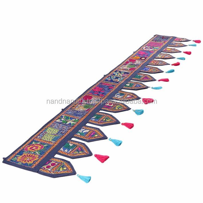 Lalhaveli Indian Door Hanging Decorations /& String Decorations