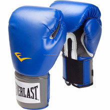 be5703ef4 Faça cotação de fabricantes de Luvas De Boxe Everlast de alta qualidade e  Luvas De Boxe Everlast no Alibaba.com