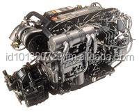 118 KW / 160 HP 4 cylinder With Good quality and Good price