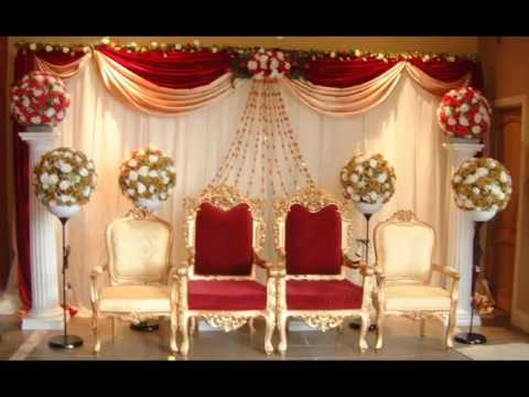 China swan wedding decoration china swan wedding decoration indian wedding decoration best wedding decoration 2015 junglespirit Choice Image