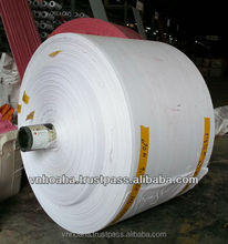 PP woven bag Vietnam factory, Wheat flour bag, Sand bag