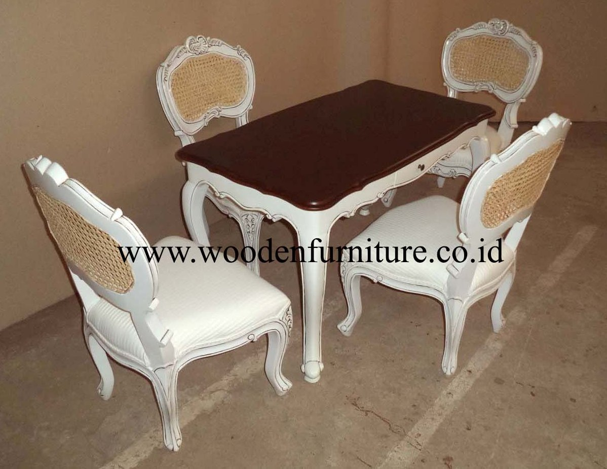 Excellent Kids Dining Set French Style Kids Furniture Antique Dining Set Vintage Children Furniture European Style Home Furniture Buy European Style Kids Creativecarmelina Interior Chair Design Creativecarmelinacom