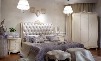 Antique bedroom furniture indonesian wooden bed buy - Bedroom furniture made in indonesia ...