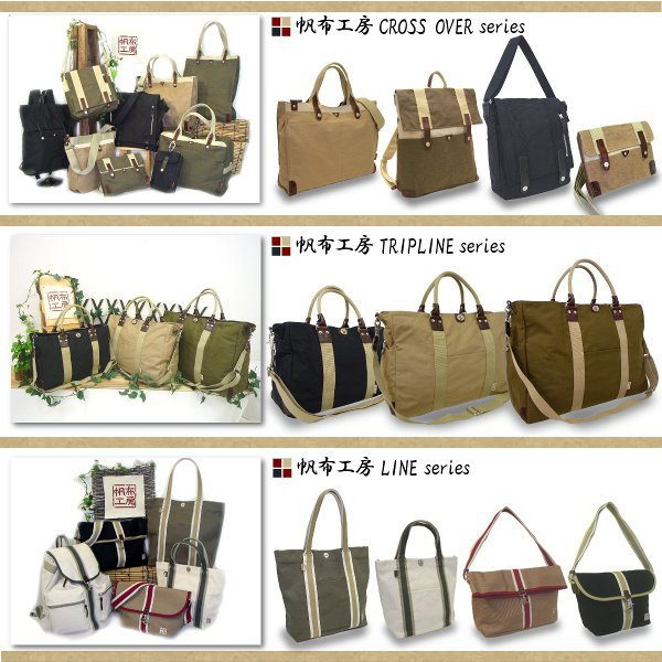 Japan Branded Bags Jaguar Clubs Of North America