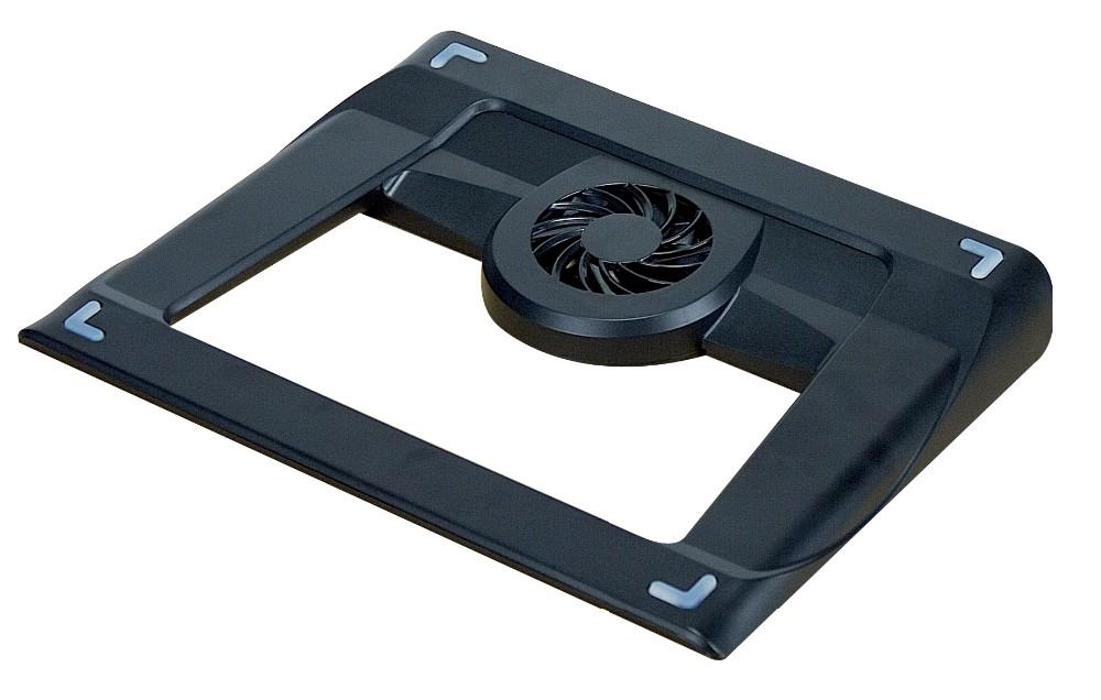 AIDATA многофункциональный Ноутбук Подушка Охлаждения Станции С Мышью Лоток Оптовая продажа, изготовление, производство