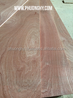 Best price vietnam plywood for furniture/construction/package/decoration