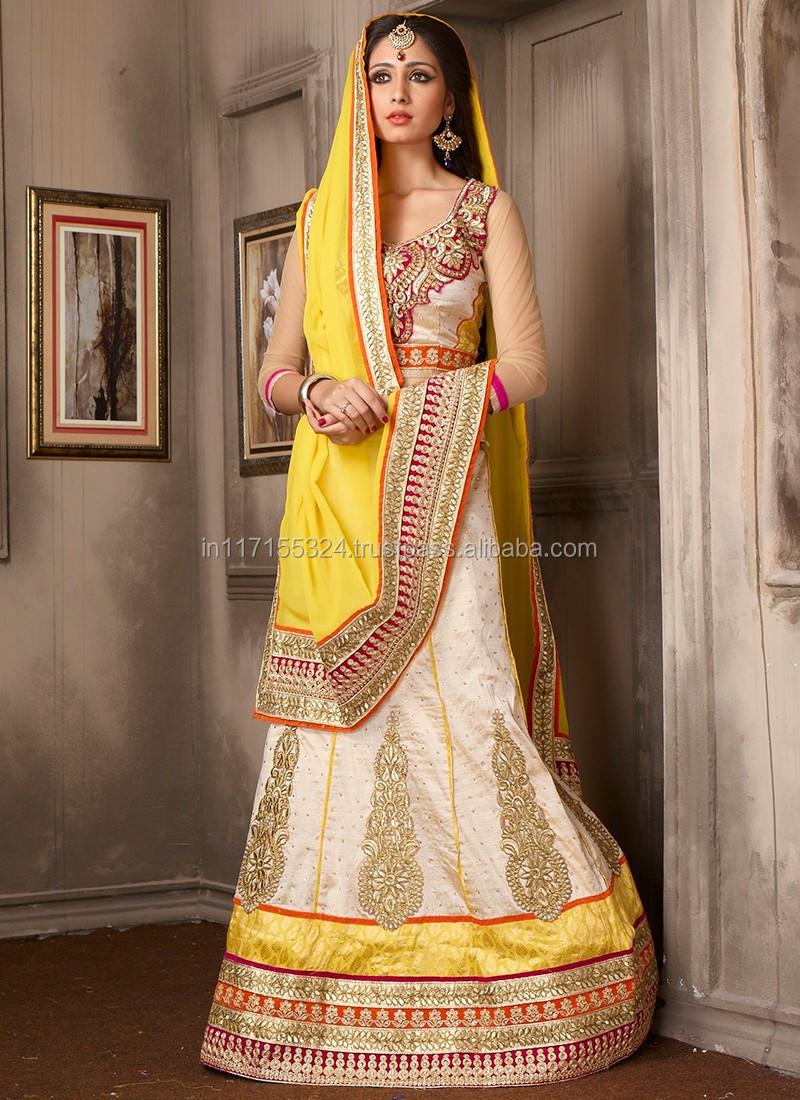 7ca28fb7e72 Indian designer lehenga choli - Cheap lehenga choli buy online - Lehenga  choli best price