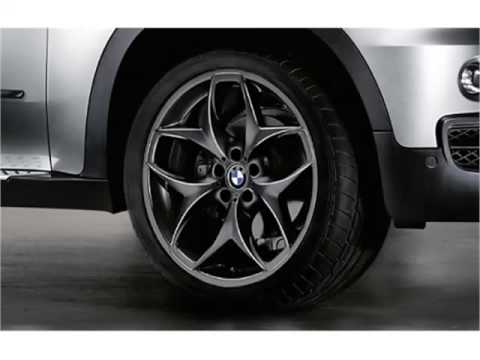 alloy wheels and rims bmw x5