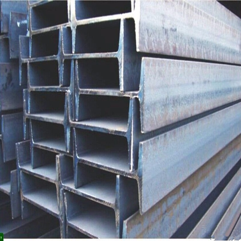 Stainless Steel I-beam Prices/weight Of Steel I Beam Standard ...