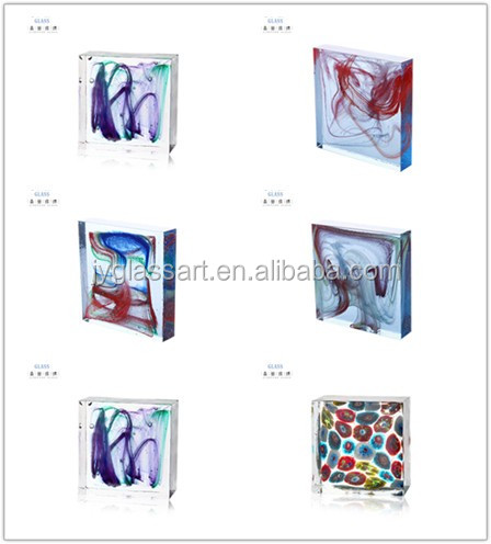 Glass blocks price buy decorative glass blocks craft for Hollow glass blocks for crafts