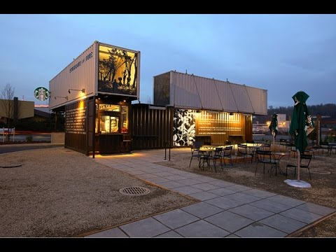 Modern Container Home china shipping container homes, china shipping container homes