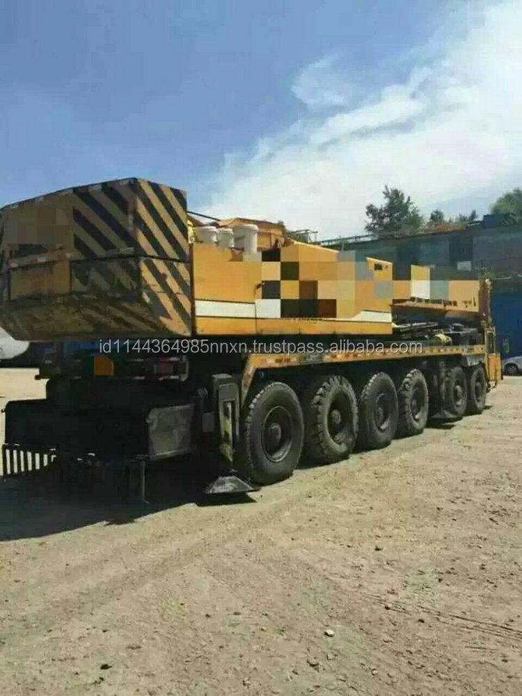Mobile Crane Kato 20 Ton : For sale ton mobile crane kato