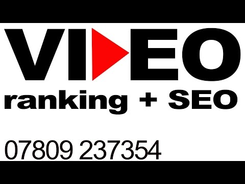 Double Glazing Hull | Marketing Videos | Hull Double Glazing | Installers | Suppliers