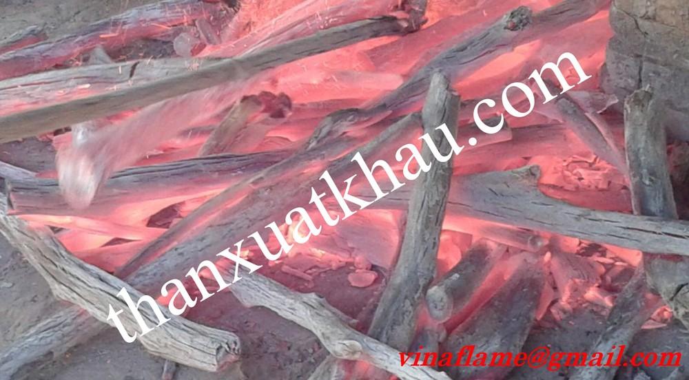 Korea Oak White Charcoal Buy Oak Tree Charcoal Charcoal For Sale Wood Charcoal Product On Alibaba Com