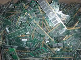 Used Mobile Phones,Reuse,Used,Scrap