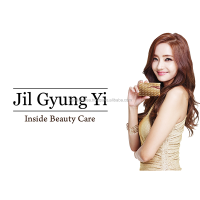 JilGyungYi Korea Vaginal cleaning 20EA Female Health Care Products Feminine Cleanser