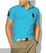 Dye sublimation polyester golf polo shirts/Mans customized golf polo jersey/full printing Embroidery golf polo apparel