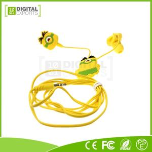 for huawei honor earphone, professional headphone, funky earphones