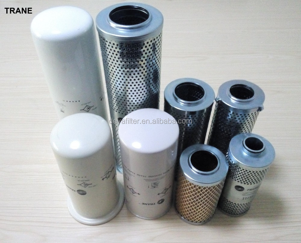 Trane Chiller Spare Parts X13790461040 Liquid Level Sensor - Buy Trane  Refrigeration Parts,Refrigeration Compressor Spare Parts,Trane Commercial