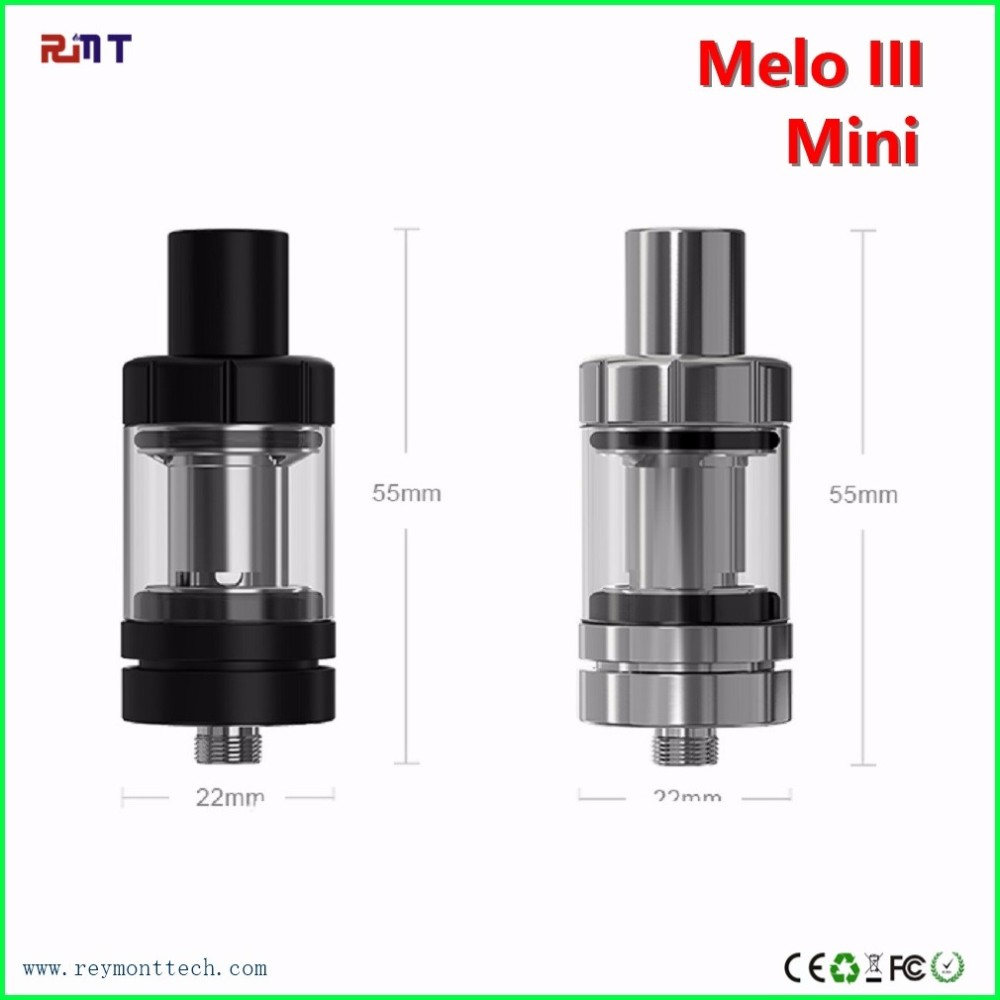 Istick Pico Melo 3 Mini Atomizer Eleaf Melo Tank Stock Available Melo 3  Mini Tank - Buy Melo 3,Melo 3 Mini Tank,Eleaf Melo Tank Product on  Alibaba com