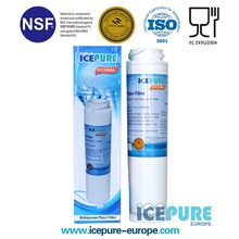 Icepure RWF3000A Compatible for GE GSWF Water Filter